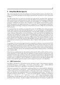 CMS PAS SUS-11-016 - CERN Document Server - Page 5