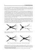 CMS PAS SUS-11-016 - CERN Document Server - Page 6