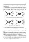 CMS PAS SUS-11-016 - CERN Document Server - Page 7