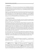 EUROPEAN ORGANIZATION FOR NUCLEAR RESEARCH - Page 3