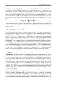 EUROPEAN ORGANIZATION FOR NUCLEAR RESEARCH - Page 4