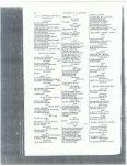 Gran Comedia de El Valiente Negro en Flandes, La - Page 6