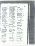 Gran Comedia de El Valiente Negro en Flandes, La - Page 7
