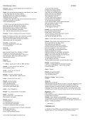 PREMIER ACTE - Naxos - Page 3
