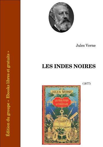 Indes Noires.pdf - Zvi Har'El's Jules Verne Collection