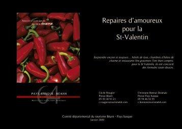 St Valentin 2009 V2 - Tourisme 64