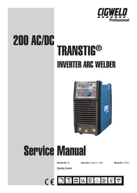 Kemppi master tig ac-dc 2000 2500-w 3500w inverteres hegeszto sm.