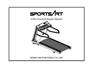 Www.sportsartamerica.com Magazines