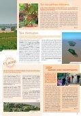 Télécharger le magazine - L'Estuaire de la Gironde - Page 3