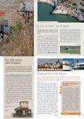 Télécharger le magazine - L'Estuaire de la Gironde - Page 5