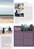 Télécharger le magazine - L'Estuaire de la Gironde - Page 7