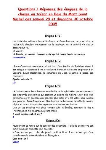 format PDF - Tresor-baiemontsaintmichel.com