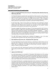 Download - Catholic Educational Association of the Philippines