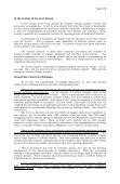 201201 - CBCP Pastoral Letter on the 400 Years of Catholic ... - Page 4