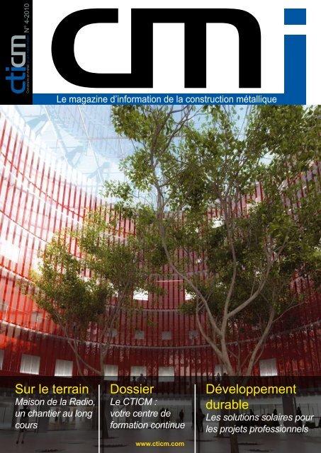 Rencontres Régionales - 1er semestre   CTICM