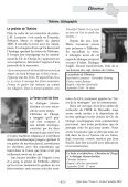 Église Église - Diocèse de Sens-Auxerre - Page 5