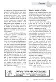 Église Église - Diocèse de Sens-Auxerre - Page 7
