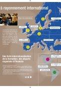 Rayonner de par le monde - Insa - Toulouse - Page 3