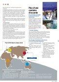 Rayonner de par le monde - Insa - Toulouse - Page 4