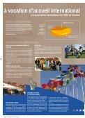 Rayonner de par le monde - Insa - Toulouse - Page 5