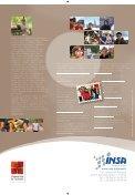 Rayonner de par le monde - Insa - Toulouse - Page 6