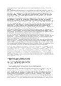 PARLER AVEC DIEU - Page 5