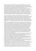 PARLER AVEC DIEU - Page 7