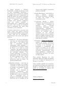 Um Projecto na e com a Biblioteca Escolar - cefopna - Page 2
