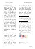 Projectos Europeus nas Bibliotecas Escolares - cefopna - Page 2
