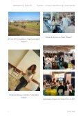 ?FACTOR V? - Um Projeto de Voluntariado Jovem do ... - cefopna - Page 3