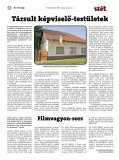 2. szám - Debrecen Online - Page 2