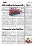 2. szám - Debrecen Online - Page 5