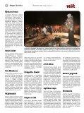2. szám - Debrecen Online - Page 6