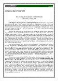 Infocehum 23 - cehum - Universidade do Minho - Page 4