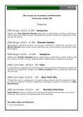 Infocehum 23 - cehum - Universidade do Minho - Page 5