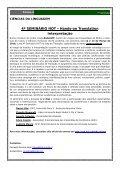 Infocehum 23 - cehum - Universidade do Minho - Page 6