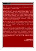 Infocehum 22.pub - cehum - Universidade do Minho - Page 2
