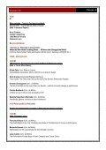 Infocehum 22.pub - cehum - Universidade do Minho - Page 5