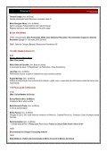 Infocehum 22.pub - cehum - Universidade do Minho - Page 6