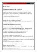 Infocehum 22.pub - cehum - Universidade do Minho - Page 7