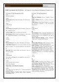 INFO - cehum - Universidade do Minho - Page 4