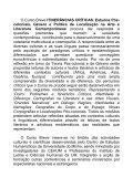 Itinerâncias Críticas - cehum - Universidade do Minho - Page 3