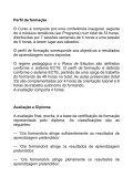 ITINERÂNCIAS CRÍTICAS Estudos Pós-coloniais, Género e Política ... - Page 5