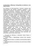 ITINERÂNCIAS CRÍTICAS Estudos Pós-coloniais, Género e Política ... - Page 7