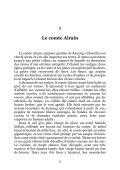 3 Le Joyau Noir - Page 5