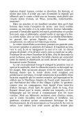 3 Le Joyau Noir - Page 6