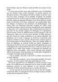 chapitre premier - Page 4