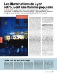 Convergence - Secours populaire - Page 6