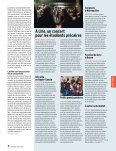 Convergence - Secours populaire - Page 7