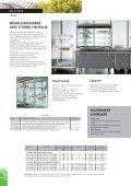SELF / INOX - Page 3